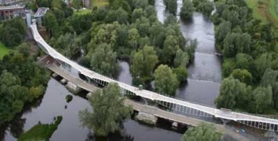 Living-bridge (1)
