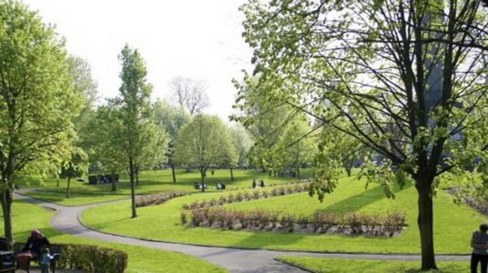 People's Park 810 x 456_0